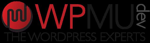 wpmudev-logo-2011a